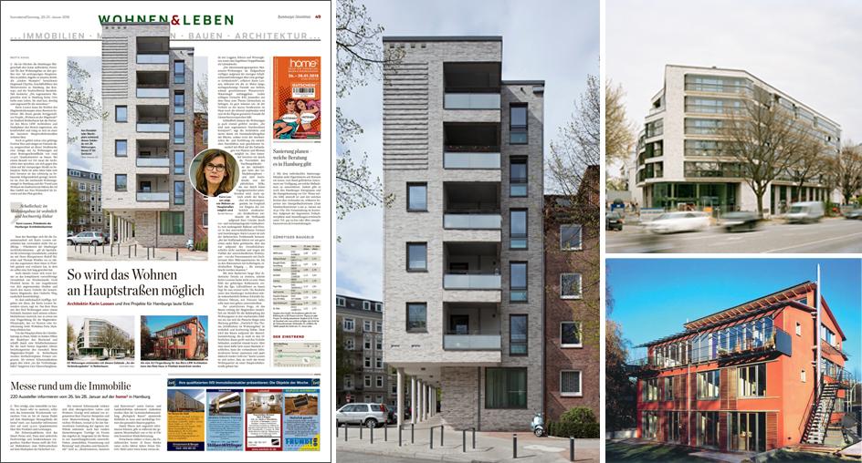 Archiv Lrw Architekten Und Stadtplaner